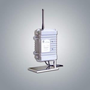GW6010型电脑信息无线语音播报机