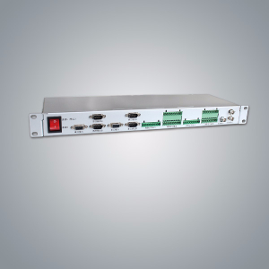 GW7020型车道设备切换器