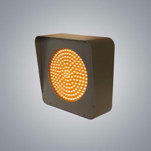 GW5090型雾灯