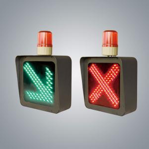 GW5080型通行信号灯