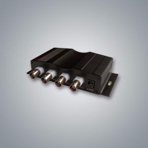 GW-V500型视频分配器
