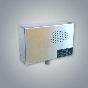 GW5130型语音报价器