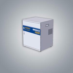 GW5020(C)型车道控制机