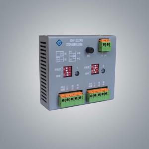 GW-232PD双路线圈检测器