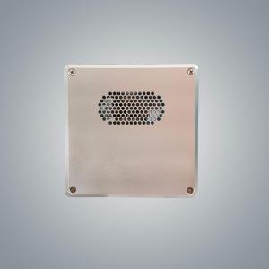GW5130(Q)型嵌入式语音报价器
