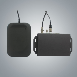 GW-C200非接触IC卡读写器