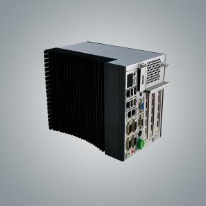 GW5020(E)型门架专用车道控制器