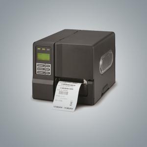 TT042-50型票据打印机