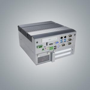 GW5020(F)型门架专用车道控制器